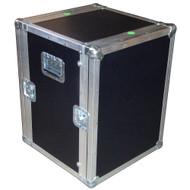 """Amp Racks ATA - 16"""" Deep 3/8"""" Plywood  - 10 Sp, 12 Sp, 14 Sp"""
