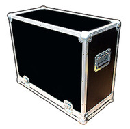 Level 2 - Roadie Jr Series Amp Combo Cases