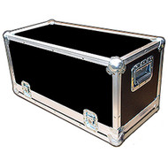 Level 2 - Roadie Jr Series Amp Head Cases