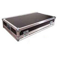 Level 3 - Modified Roadie Series Mixer Cases