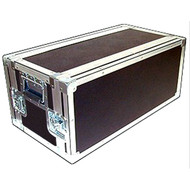 """Live In"" Amplifier Head Cases Medium Duty - 2 Sizes Available"