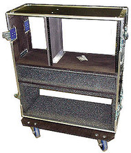Custom Rack-Head-Accessories-Combo Case