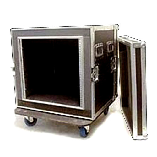 series board rack needs case west suit coast alternative to customizable gear htm views your pedal p