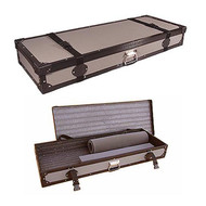 """Keyboard """"TuffBox"""" Light Duty Road Cases - Choose From 10 Generic Sizes"""