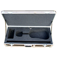 Full Size Violin ATA ~Airliner~ Case with Wheels