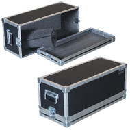 "ATA Lite Duty Economy Case for Amp Heads - 28"" Long Maximum"