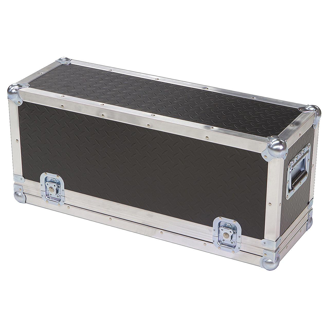 Diamond plate laminate 1 4 medium duty ata powered mixer for Diamond plate laminate flooring
