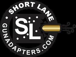 Short Lane