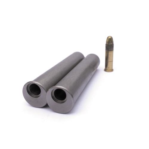 410/45 Colt to 22 LR Derringer 2 Pack - Scavenger Series