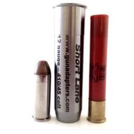 12 gauge to 410/45 Colt Shotgun Adapter