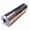 Smooth Bore 20 gauge to .22 WMR Shotgun Adapter