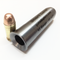 Smooth Bore 12 gauge to 45 ACP Chamber Adapter
