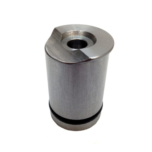 12 gauge to 209 Muzzle Loading Adapter