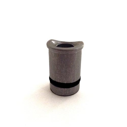410 to 209 Muzzle Loading Adapter