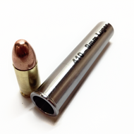 Smooth Bore 410 to 9mm Scavenger Series