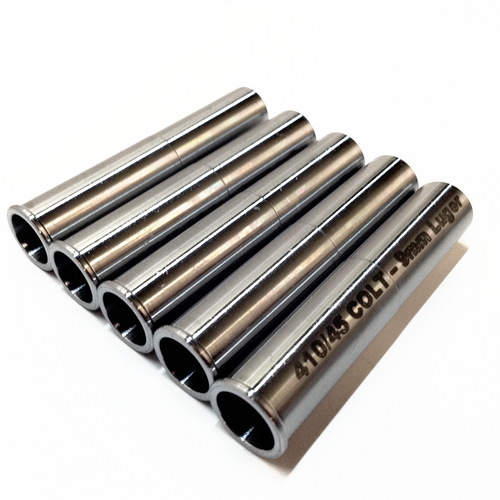 Smooth Bore 410 to 9mm (5 Pack) - Scavenger Series