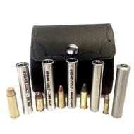 410/45 Colt Scavenger Kit