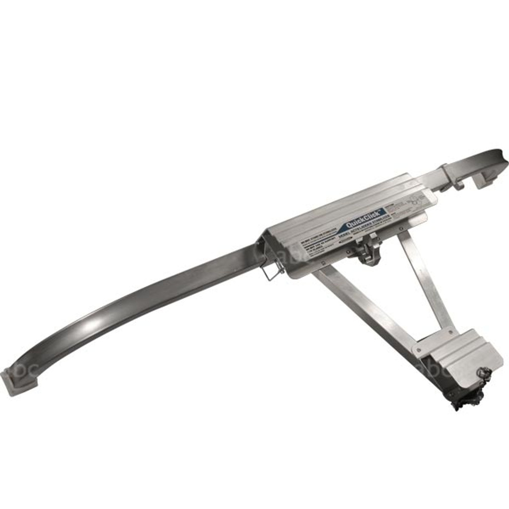 Ladder Accessory Werner Ac78 Stand Off Quickclick