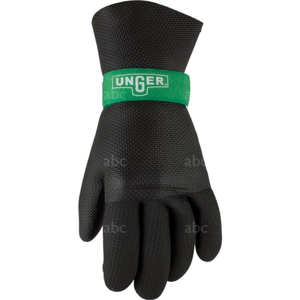Winter Gloves -- Unger