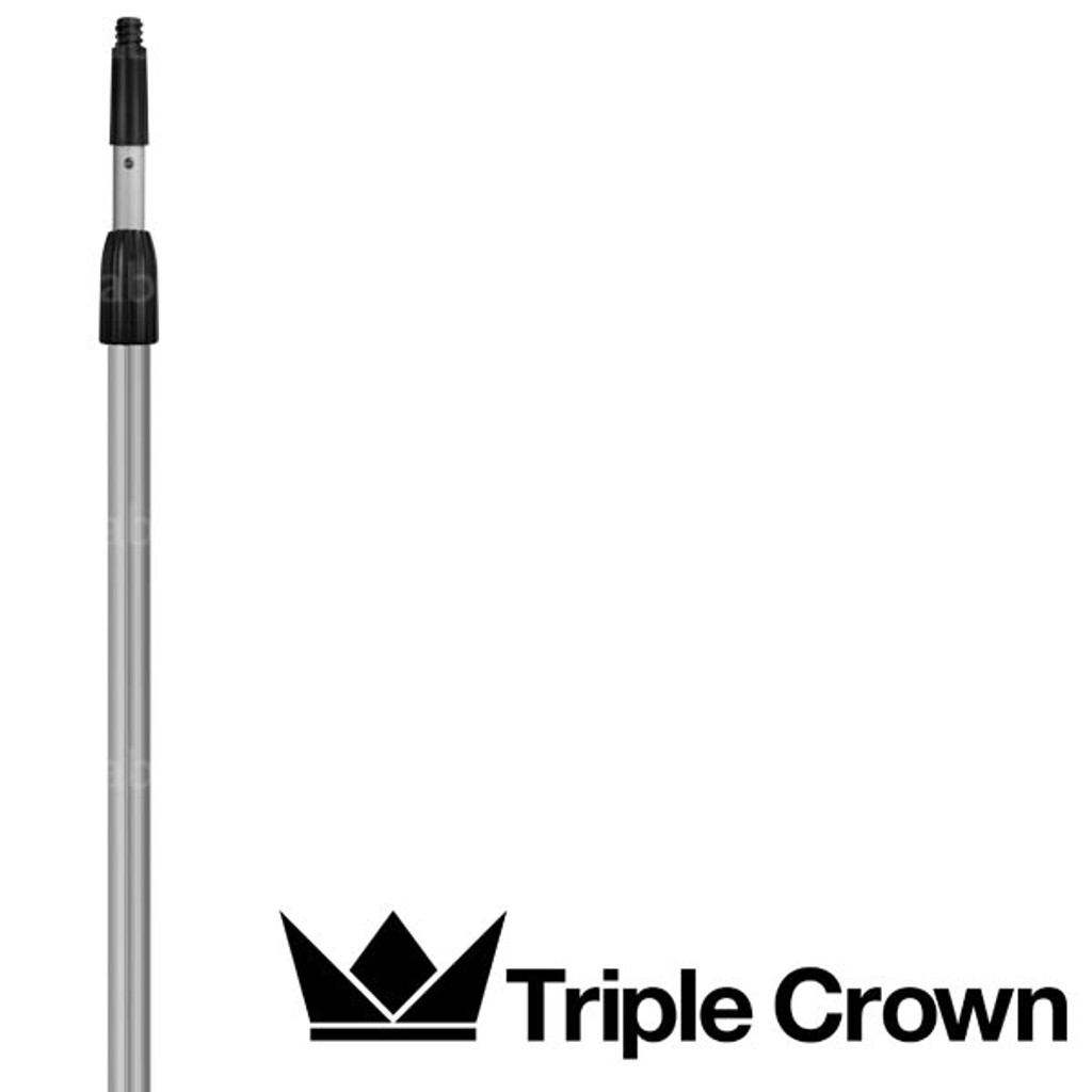 Triple Crown Replacement Sections