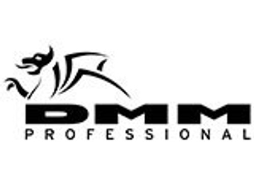 DMM Professional
