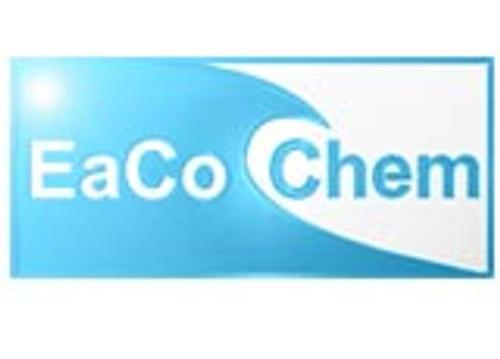 EaCo Chem.