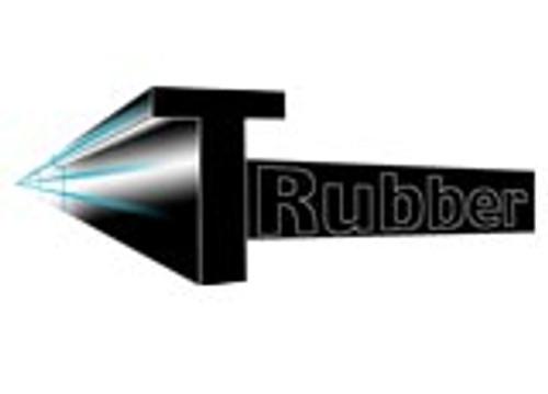 T-Rubber