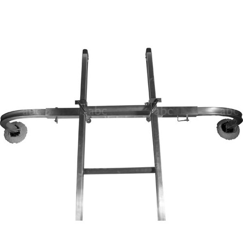 Ladder Accessory -- Werner 97P - Stand-Off - Complete