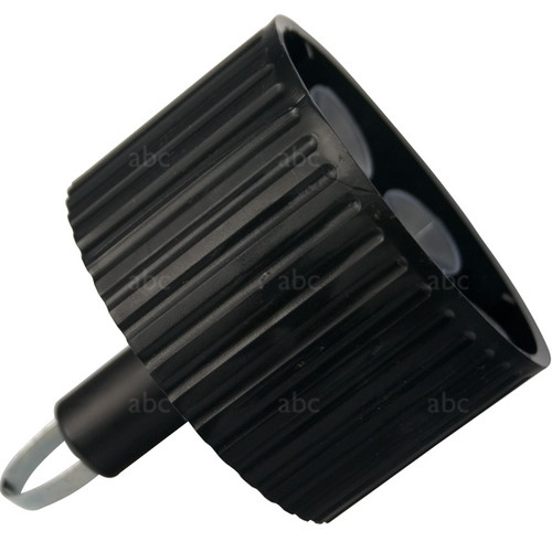 Pole Accessory -- Unger - Flood Sucker