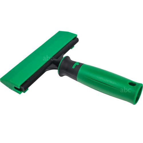 """Scraper Stuff - Unger -- ErgoTec Glass 6"""" - Scraper"""