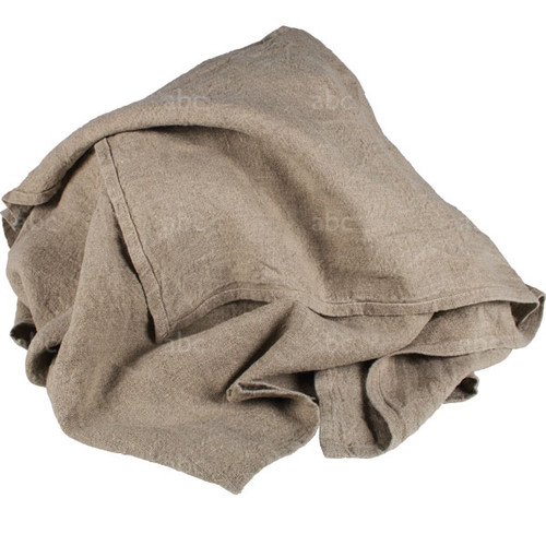 "Towels - Unger Washed Scrim 36"" x 36"" - Each"