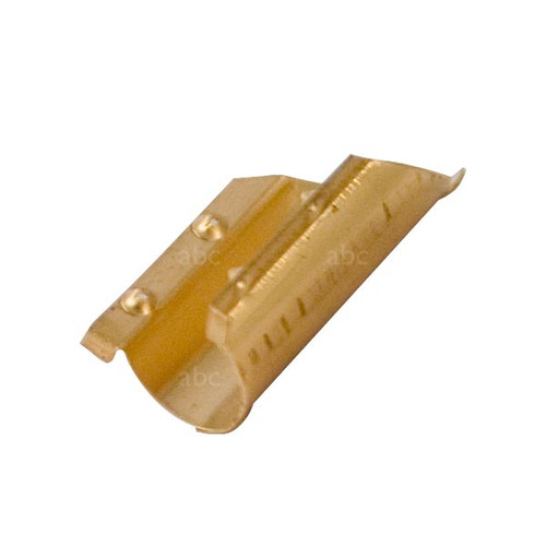 Squeegee Parts - CLIPS - Steccone - Two Dozen