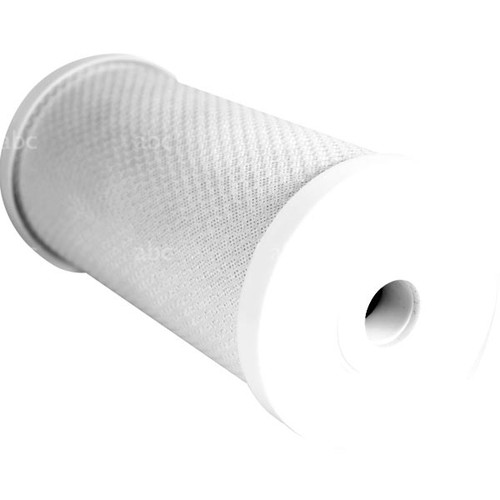 "WaterFed ® - Filter - abc - Carbon Filter NON-KDF - 4.5"" x 10"""
