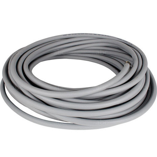 "WaterFed ® - Hose - 3/8"" - Gray - 500 Feet - Bulk Hose - No Fittings"
