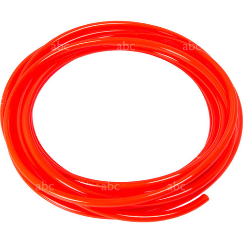 "WaterFed ® 5/16"" Polyurethane Pole Hose - 164'"
