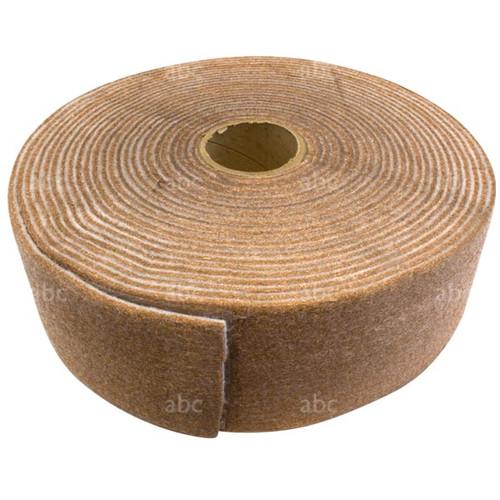 Wool - Bronze Wool -- 000 Fine - Roll of 50'