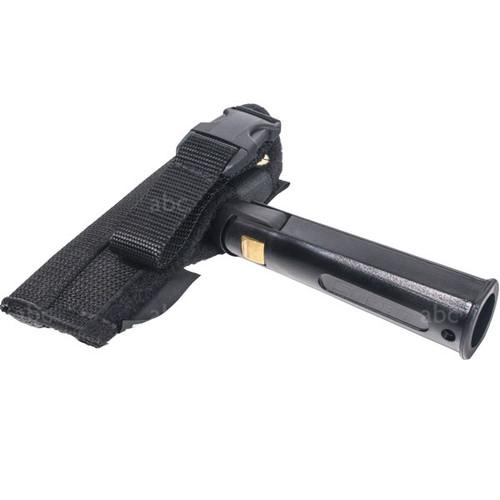 """Scraper Stuff - Scraper - Sörbo - Includes Holster - Adjustable Angle - 6"""""""