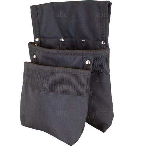 TC-3PP Triple Crown 3-pouch Holster