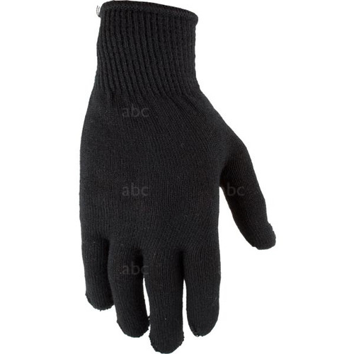 Winter Glove Liners