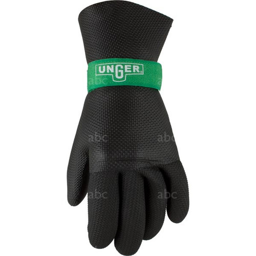 Winter Gloves -- Unger