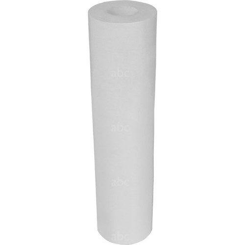 WaterFed ® - Filter - ABC - fits IPC - Replacement Sediment Filter for Hydro Cart