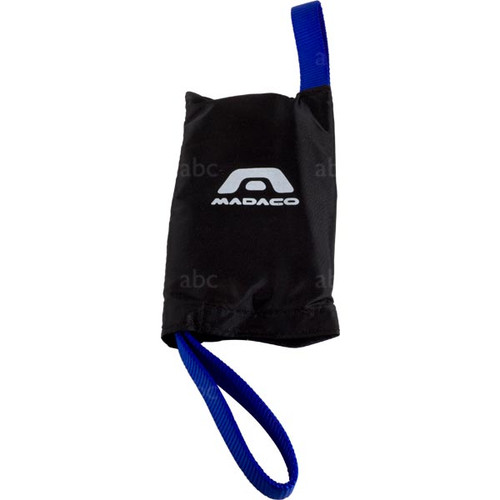 Rescue Pouch with Ladder - Each