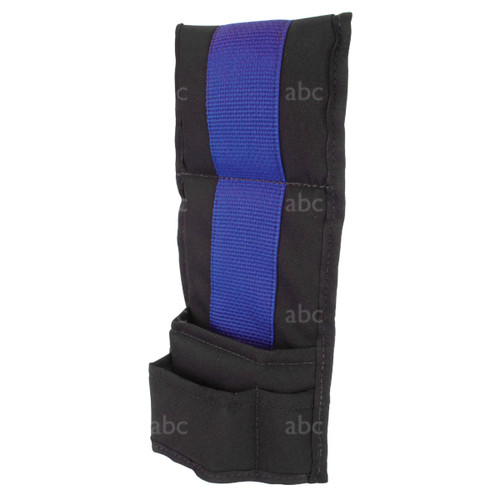 AH2 2 Loop abc Nylon Holster