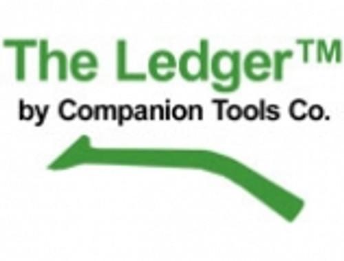 Companion Tools