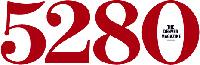 5280-logo-2011.jpg