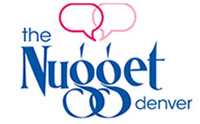 The Nugget Denver