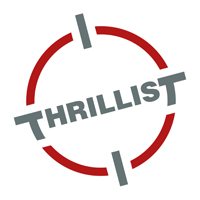 The Thrillist