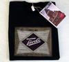 Black - Women's cut Tivoli Beer T-shirt