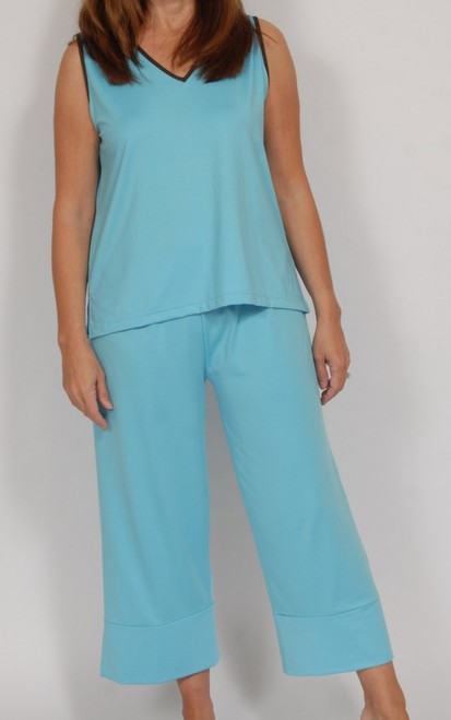 cropped-804-sleeveless-top-809-crop-in-turquoise-choc-trim-86593.1289507528.500.659.jpg