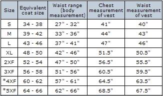 mens-vest-size-chart.jpg